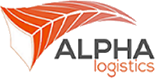 Alpha Logistic